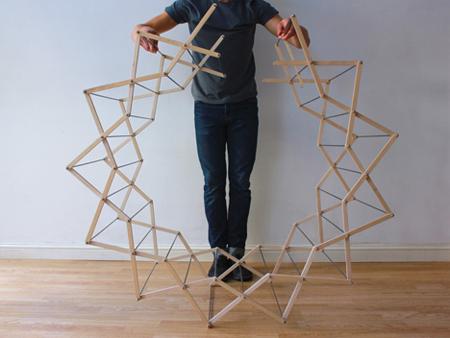 cloth-hanger-2