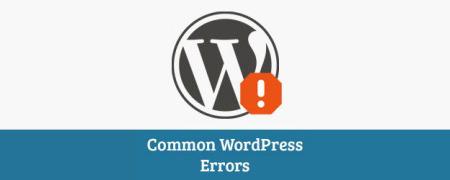 commonwordpresserrors-180x1
