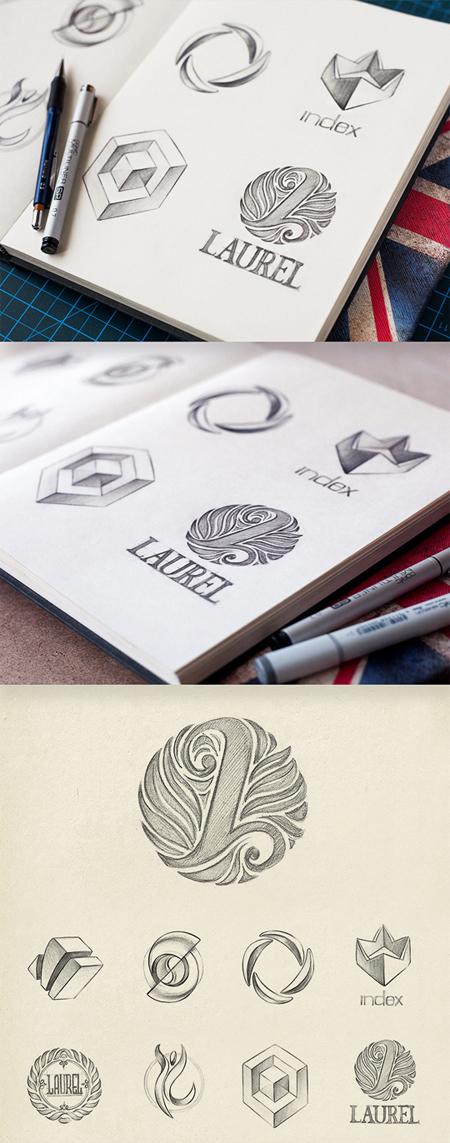 logo-sketches-2