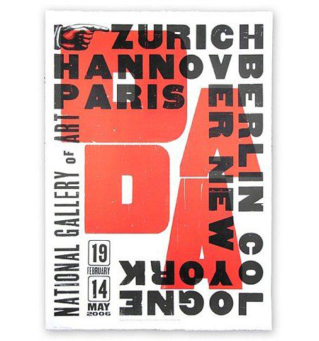 type-poster