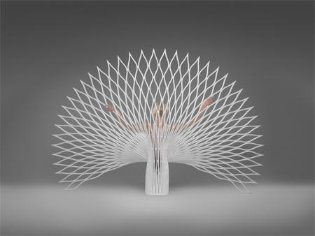 uufie-chair-2