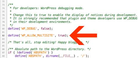 wordpress-test-site-1