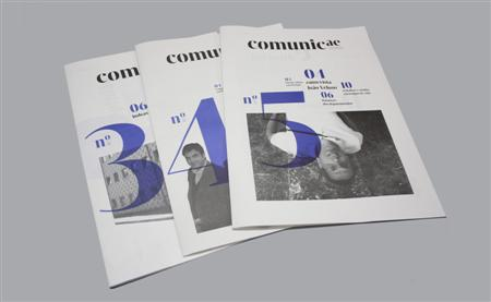00_comunicae