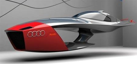 S7-Design-Audi-Calamaro-Fly