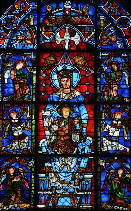 Vitrail_Chartres_Notre-Dame