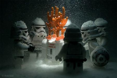 When-Lego-Meets-Star-Wars-12-640x427