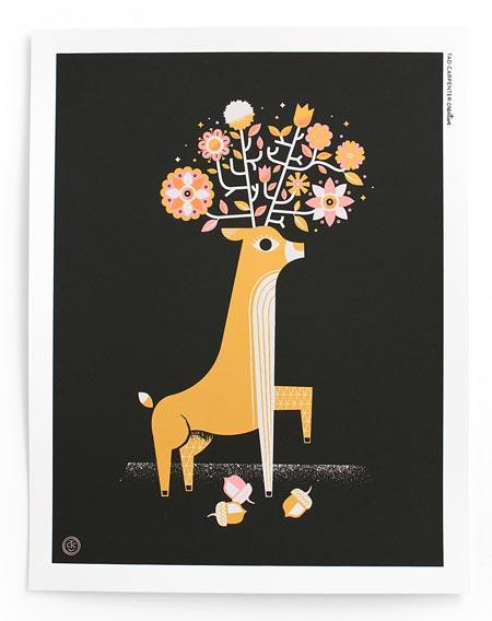 bouquet-prints-2