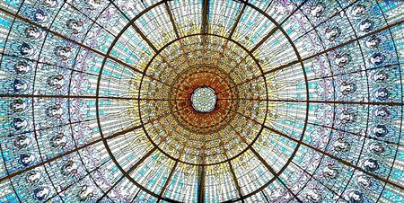 palace-catalan-music