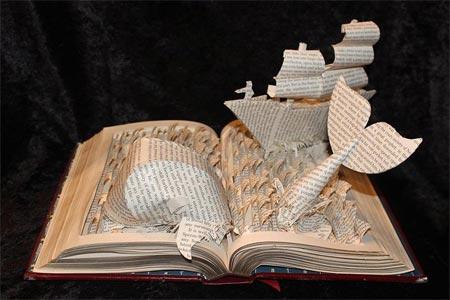 paper-book-sculpture-2