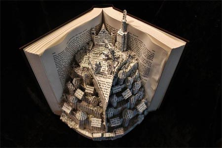 paper-book-sculpture-3