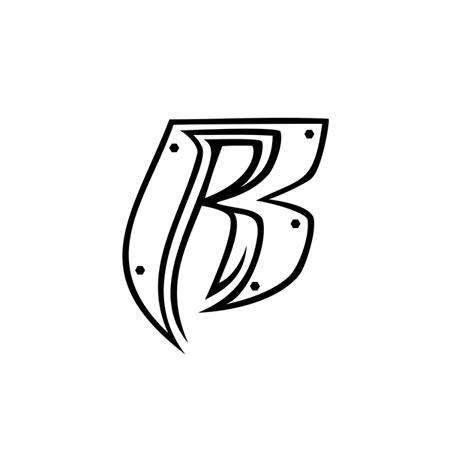 rap-logos