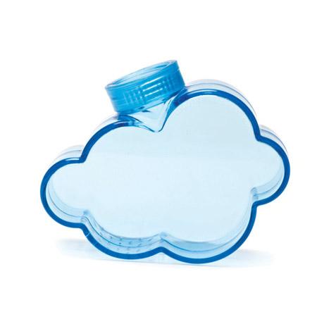 Plant-Watering-Cloud-2