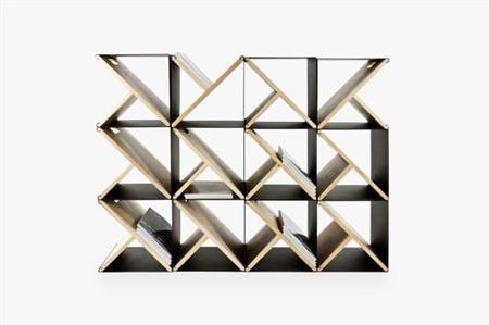 Steel_stool-Noon-Studio-8-600x399