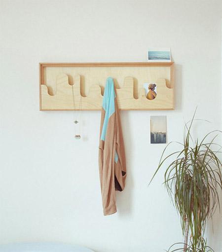 Wallmonds-Hanger-Frame4
