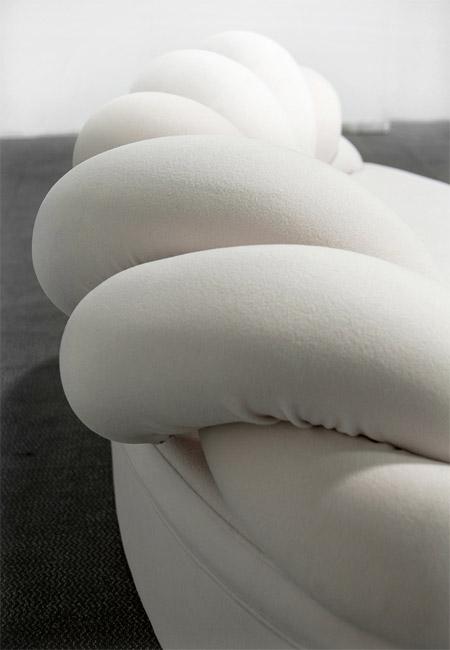 marshmallow-sofa-2