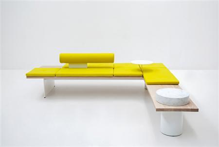 pearson-lloyd-tacchini-designboom02