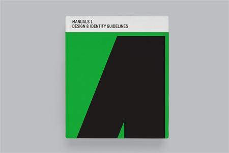 unit-editions-manuals-1-1