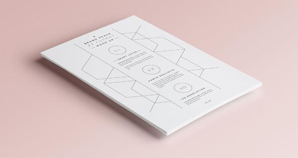 001-a4-paper-brand-statione