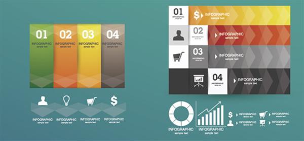 0408-01_infographic_design_kit_thumbnail