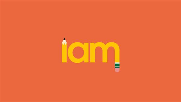 IAM_Alt_02.png.720x2160_q95