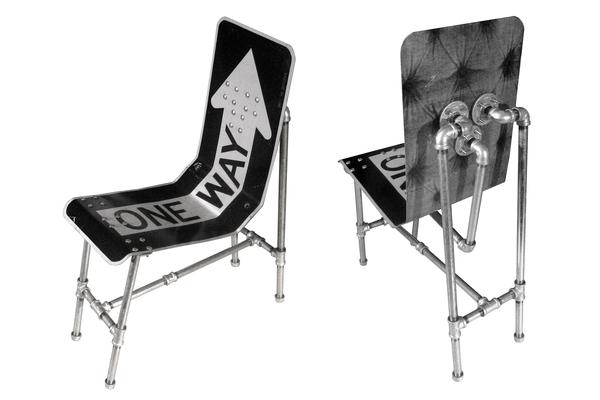 Street-sign-furniture-4
