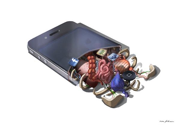 gadgets-anatomy-1