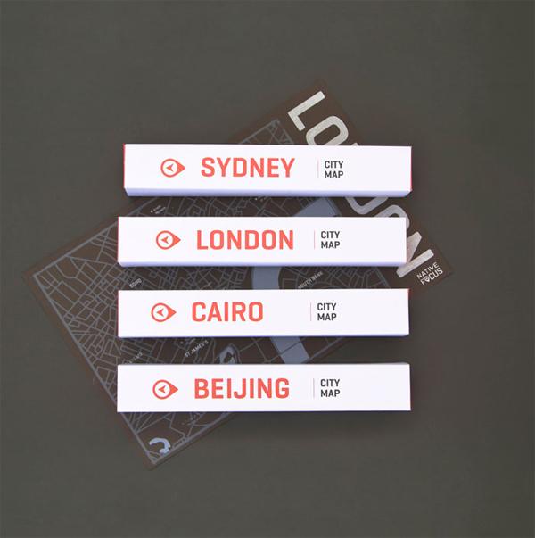 packaging-10