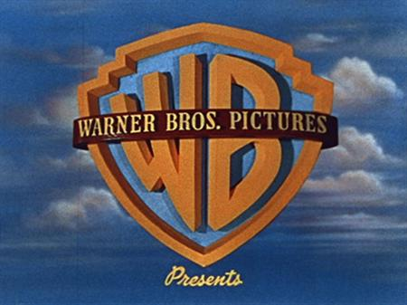 warner-bros-logo-1953-house-of-wax