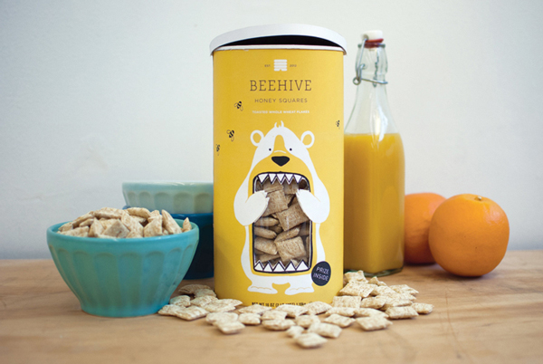 beehive-1-72-900px