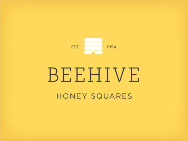 beehive-logo-1200