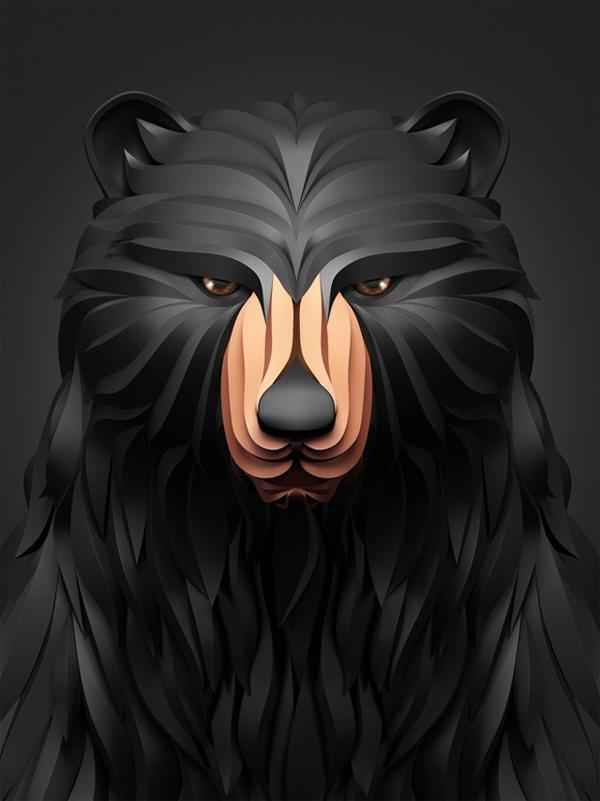 predators-illustrations
