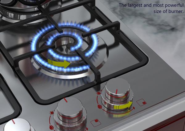 spiral_burner6