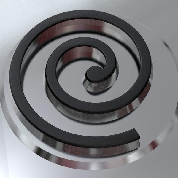 spiral_burner8