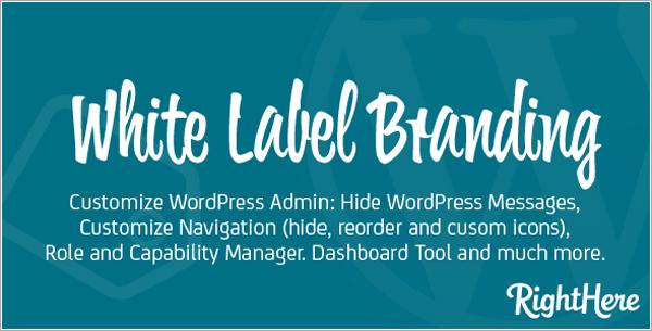 white-label-branding-for-wo
