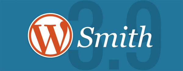 wordpress-3-9-smith-752x294