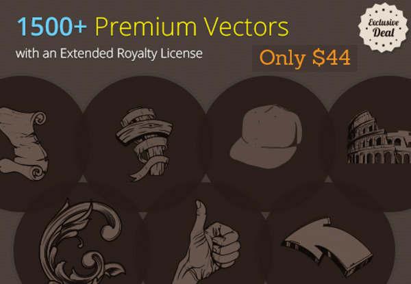 1500-premium-vectors-designious-preview