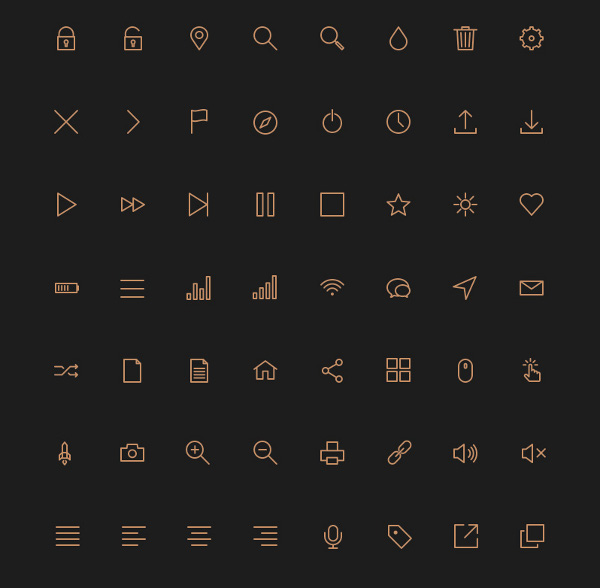 ICON-PACK-VOL.-1-detailed-view