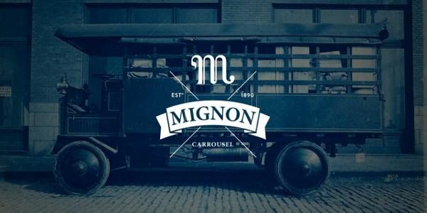Mignon-Brand-Identity3-640x320