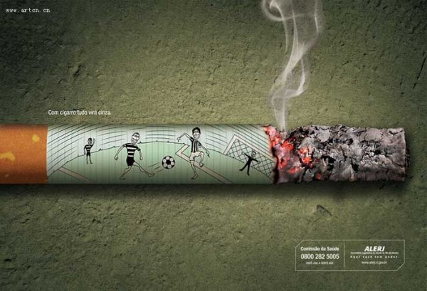 Top-Creative-Anti-Smoking-Ads-1-600x409