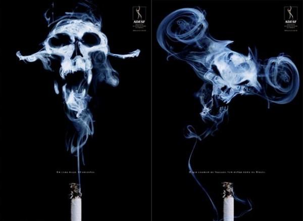 Top-Creative-Anti-Smoking-Ads-18-e1351772779669-600x439