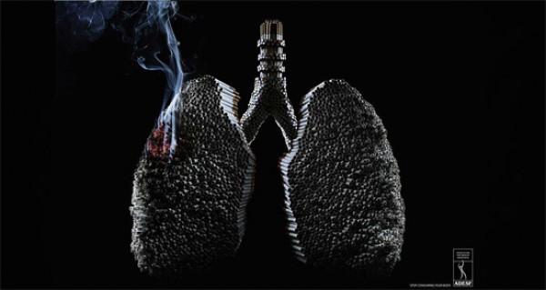 Top-Creative-Anti-Smoking-Ads-9-e1351772382256