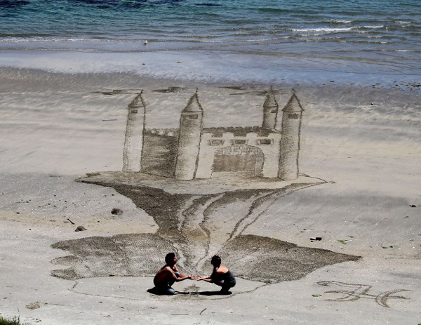 sand-drawings-3