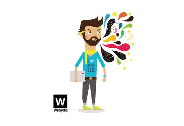 webydo-designer
