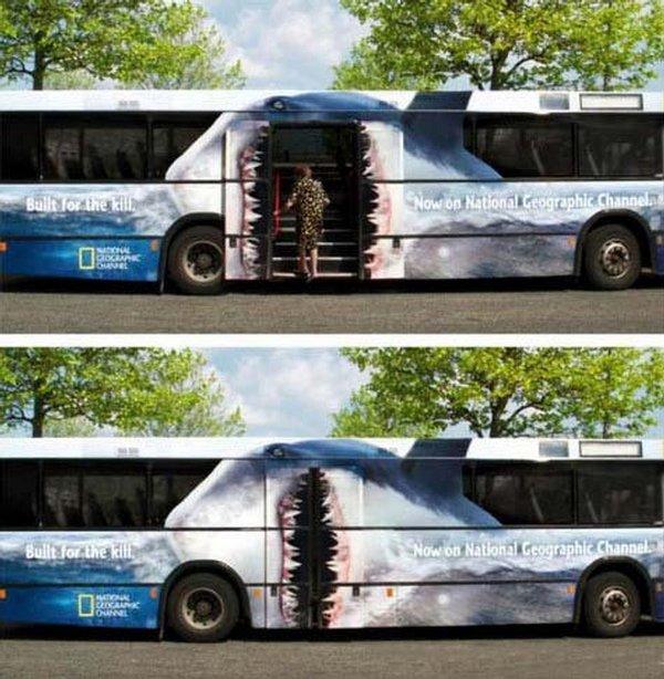 17-creative-bus-ads