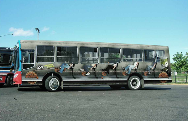 18-creative-bus-ads