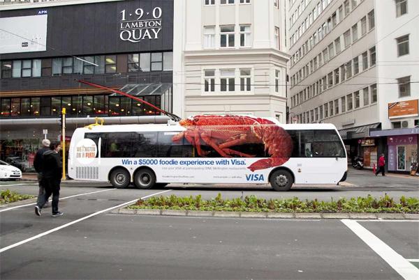 8-creative-bus-ads