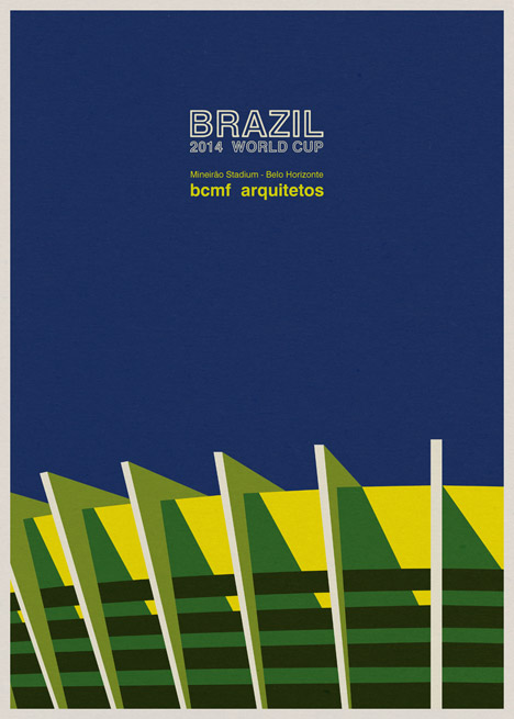 Andre-Chiote-World-Cup-illustrations_dezeen_468_6