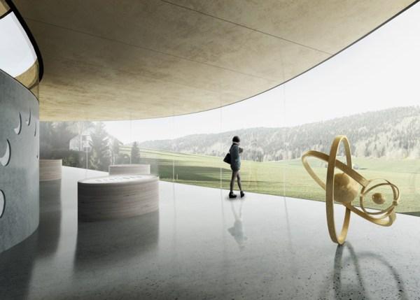 Bjarke-Ingels-unveils-spiralling-museum-for-Swiss-watchmaker_dezeen_ss_2