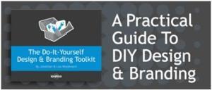 DIY Design and Branding Toolkit