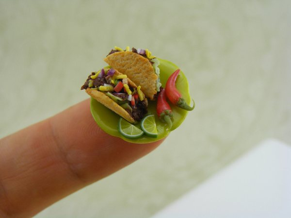 Miniature-Food-Sculpture25
